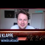 Klappe Training - Van wie is werkgeluk